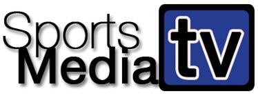 Sports Media TV